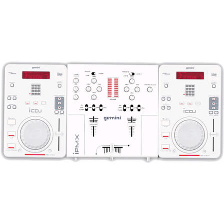 pioneer dj mixer with Rent on 84965 as well Dj Wiring Diagram moreover  additionally Rode Nt5 Pair furthermore Grav Corp.